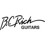 B.C rich