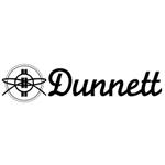 Dunnett