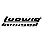 Ludwig Musser